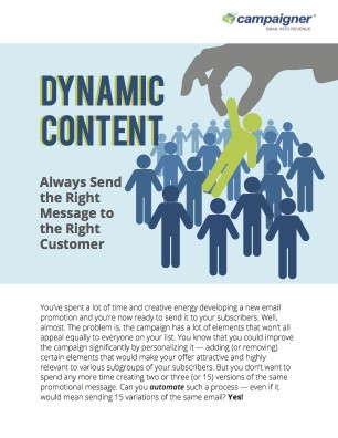 CRCAMP-1534-dynamic-content