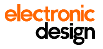 Electronic-Design