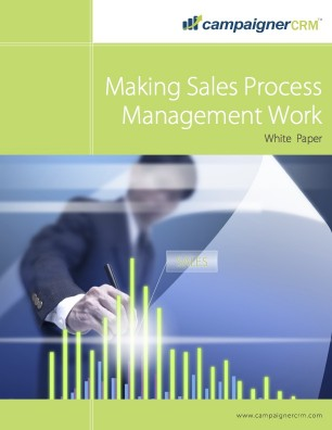White-Paper-Making-Sales-Process-Management-Work