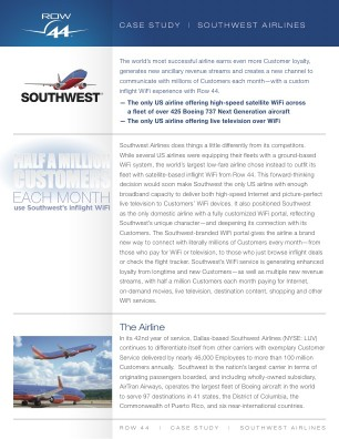 case-study-Row-44-customer-Southwest