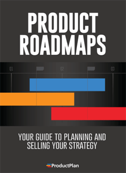 product-roadmap-book-thumbnail
