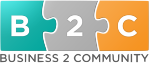 Business2CommunityLogo002_0