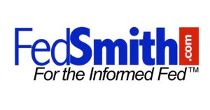 fedsmith-logo-og