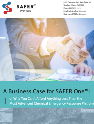 White Paper -- SAFER One-COVER